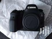 Canon 6d Mark Ii Body | Cameras, Video Cameras & Accessories for sale in Eastern Region, Asuogyaman