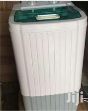 Washing Machine On Sale | Home Appliances for sale in Greater Accra, Bubuashie