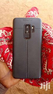 SAMSUNG GALAXY S9+ | Mobile Phones for sale in Brong Ahafo, Tano South
