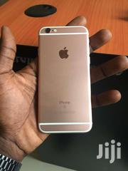 iPhone 6s Fresh | Mobile Phones for sale in Greater Accra, North Kaneshie