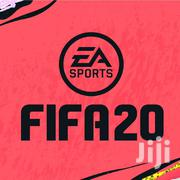 Fifa 20(Origin Account With Files) | Video Games for sale in Greater Accra, East Legon (Okponglo)