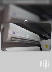 ORIGINAL*NASCO 1.5HP SPLIT AIR CONDITIONER NEW | Home Appliances for sale in Greater Accra, Accra Metropolitan