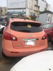 Nissan Rogue 2011 Pink   Cars for sale in Central Region, Awutu-Senya