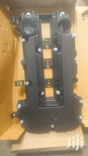 Chevrolet Cruz  Valve Cover | Vehicle Parts & Accessories for sale in Greater Accra, Abossey Okai