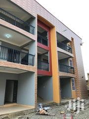 2 Bedroom Apartment Hatso | Houses & Apartments For Rent for sale in Greater Accra, Ga East Municipal