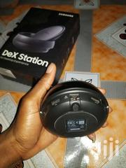 Samsung Dex Station | Mobile Phones for sale in Greater Accra, Teshie-Nungua Estates