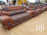 Life Living Room Sofa Set | Furniture for sale in Ashanti, Kumasi Metropolitan