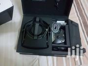 Oculus RIFT VR | Accessories for Mobile Phones & Tablets for sale in Ashanti, Kumasi Metropolitan