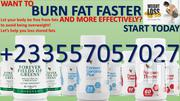 Natural Products for Flat Tummy | Vitamins & Supplements for sale in Greater Accra, Cantonments