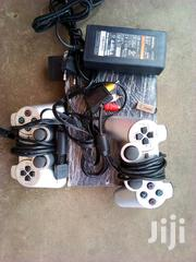 Clean Ps2 Loaded With 15 Latest Games | Video Game Consoles for sale in Greater Accra, Accra Metropolitan