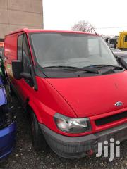 Ford Transit Diesel 2005 | Heavy Equipments for sale in Greater Accra, Okponglo