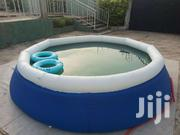 10ft Swimming Pool Water Jilong | Home Accessories for sale in Brong Ahafo, Pru