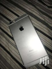 iPhone 6plus | Mobile Phones for sale in Ashanti, Kumasi Metropolitan