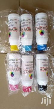 Epson Printer Ink | Computer Accessories  for sale in Greater Accra, Odorkor
