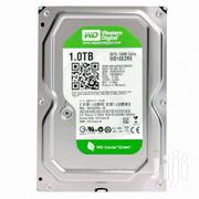 1TB SATA HARD DRIVE NEW | Computer Hardware for sale in Greater Accra, Kokomlemle