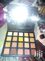 Eye Shadow | Makeup for sale in Eastern Region, New-Juaben Municipal
