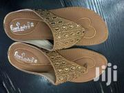 Brown Slipper | Shoes for sale in Greater Accra, North Ridge