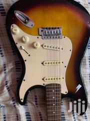 Starfire Lead Guitar | Musical Instruments for sale in Greater Accra, Accra Metropolitan