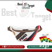Branded Leather Fendi Waist Bag From Best Target Collections | Bags for sale in Greater Accra, Okponglo