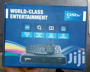 Dstv Decoder New And Sealed | TV & DVD Equipment for sale in Greater Accra, Kwashieman