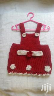 Baby Dress Available   Children's Clothing for sale in Greater Accra, Nii Boi Town