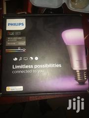 Philips Hue Light Kits | Home Accessories for sale in Greater Accra, Burma Camp
