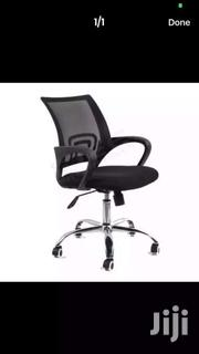 Swivel Office Chair | Furniture for sale in Greater Accra, Achimota