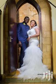 Video & Photos   Photography & Video Services for sale in Greater Accra, Achimota
