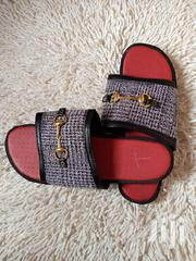 Slipaway6066 | Shoes for sale in Volta Region, Ho West