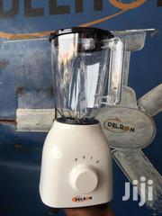 Delron 2 In 1 Blender | Kitchen Appliances for sale in Greater Accra, Accra Metropolitan