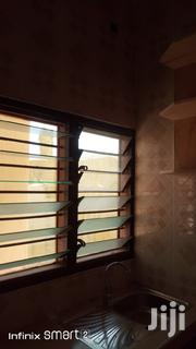 Executive Two Bedroom Apartment For Rent | Houses & Apartments For Rent for sale in Greater Accra, Teshie new Town
