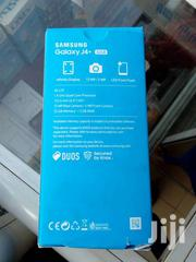 Samsung J4+ | Mobile Phones for sale in Greater Accra, Lartebiokorshie