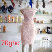 Ladies Wears | Clothing for sale in Greater Accra, Abossey Okai