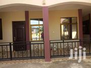 Newly Built Executive 2 Bedrooms Flat at Atonsu Feyiase St.Margaret | Houses & Apartments For Rent for sale in Ashanti, Kumasi Metropolitan