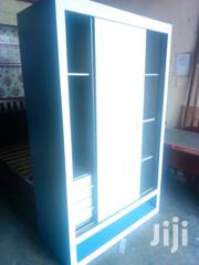 Wooden Wardrobe For Sale | Furniture for sale in Greater Accra, Kokomlemle