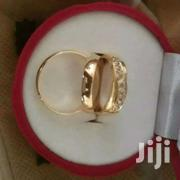 Wedding Ring _3set | Watches for sale in Greater Accra, Akweteyman