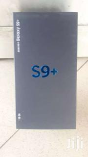 Samsung Galaxy S9+ 128gb | Mobile Phones for sale in Greater Accra, Ga East Municipal