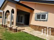 3bedroom At Spintex Manet Ville Gated | Houses & Apartments For Rent for sale in Greater Accra, Teshie-Nungua Estates