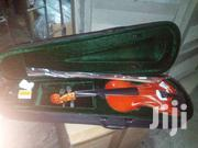 Violin | Musical Instruments for sale in Greater Accra, Nungua East