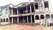 An Uncompleted Hotel For Sale | Commercial Property For Sale for sale in Greater Accra, Ga East Municipal