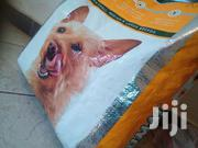 Dogs Food (Sack | Pet's Accessories for sale in Greater Accra, East Legon