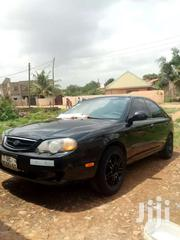 KIA Spectra For Sale | Cars for sale in Greater Accra, Adenta Municipal