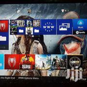 Digital Ps4 Account 17games | Video Game Consoles for sale in Ashanti, Adansi South