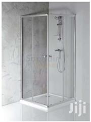 Shower Closer | Home Appliances for sale in Greater Accra, Abossey Okai