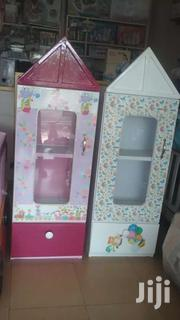 Babies  Cabinets | Children's Furniture for sale in Greater Accra, Agbogbloshie