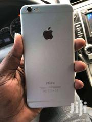 iPhone 6 | Mobile Phones for sale in Northern Region, Tamale Municipal