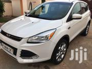 Ford Escape 2013 SEL White | Cars for sale in Greater Accra, Nungua East