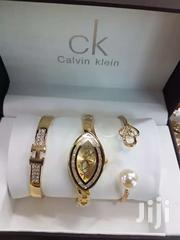 Calvin Klein | Watches for sale in Greater Accra, Dansoman