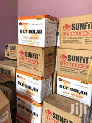 200ah Batteries Forsale | Home Appliances for sale in Greater Accra, East Legon