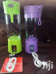 Portable Rechargeble Blender | Home Accessories for sale in Greater Accra, Odorkor
